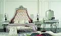 Testa bordo 2014/2015 principessa mobili camera da letto design moderno/new european camera da letto design set yl-a9001