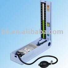 BK1018 Mercury-free LED Display Sphygmomanometer Desk type Blood Pressure meter