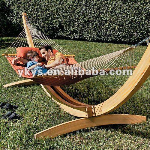Wooden Hammock Plans Hammock-chair-stand-plans-pvc