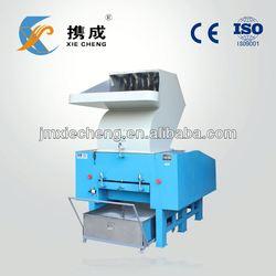plastic film drying machine