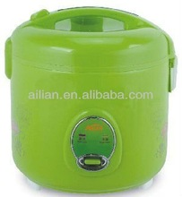 2013 New Design High Quality Hot Sale Deluxe Electric Cuckoo Rice Cooker