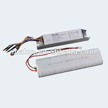 LED 32W Emergency light module