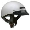 HuaDun summer helmet /half face helmet with dot approved HD-110