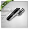 Single side earhook Stereo Bluetooth Earphone