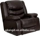 hot massage Recliner chair