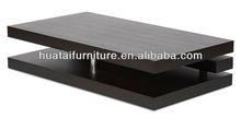 Layer Coffee Table CF020