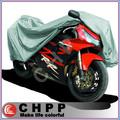hochwertige Sonnenschutz und wasserdicht motorrad abdeckung