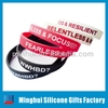 Factory Bulk Cheap Silicone Wristband for New Gifts Items