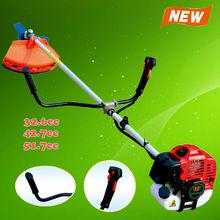 2014 NEWEST CG430 Gasoline Brush Cutter