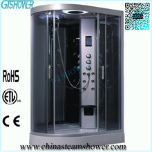 Hangzhou Kaifeng Sanitary Ware Who Spare Shower Parts