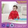 YH642 Tolo Rabbit Summer Clothing Unisex Baby Sport Long-sleeve Kids Clothing Set