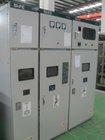 24kV switchgear