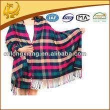 New Fashion Design Scarves Shawl,Lady Pashmina Scarves,Scarves Wholesale