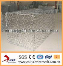 cost of gabion baskets