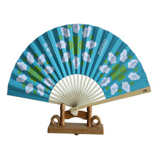 china 2014 hot selling unique high-quality gift chinese fan