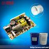 Potting Silicone Sealant RTV-2 Electrical Silicone Rubber