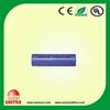 Lithium ion battery 18650 1100mAh li-ion 3.8v battery