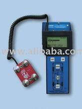 Inclinometer CM-09606