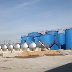 Single alkenyl succimide/T151/lubricant dispersant additive /gasoline engine oil additive/petroleum additive manufacturer