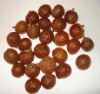 Organic Soapnuts, Soap nut, Organic Waschnuss