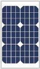 CE TUV certificated Mono Solar panel 15W
