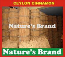 CINNAMON - H1/H2/M5/M4/C5/C4/ALBA/CUT Cinnamon & ect