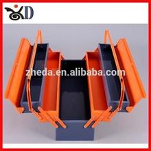 metal tool box in yiwu