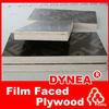 FFP & shuttering plywood &waterproof Durable plywood