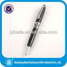 office wholesale sea shell pen barrel custom ball pens with logo