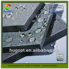 Silicate de Calcium étanche cloison, Décoratif partiton panneaux muraux, Isolé partiton mur
