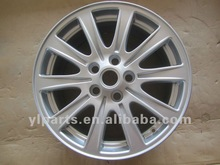 Land Rover Wheel Assy / Wheel Rim (New) RRC505360MNH With High Quality For Discovery 3/4 and Range Rover Sport 05-09