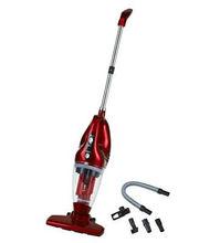 100W 2 in 1 Rechargable Handy & Stick vacuum cleaner WE-803
