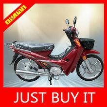 110cc Lifan Engine Motor CUB Motorcycle