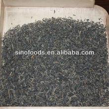 Good Chunmee Tea 41022AA 41022 9371 9370 9369 China green tea