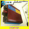 2014 hot sale high quality power inverter