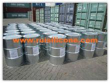 Polydimethylsiloxane;Dimethyl Silicone Oil(Food-Grad); CAS No.:63148-62-9;Paint additives;Lubricants