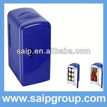 car used refridgerator car mini cooler and warmer auto fridge