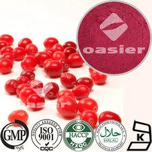 Nature GMP Cranberry P.E 1%-10% PAC by BL-DMAC