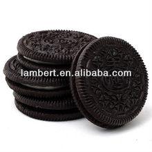 PRIME black dark alkalized cocoa powder