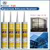 Aquarium Adhesive Sealant