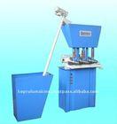 3 set cold oil press (KYPS60 & KYPS135)