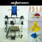 3d printer makerbot reprap DIY kits made in china for sale