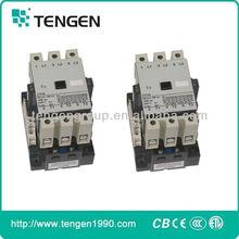 Higher quality tengen brand AC contactor