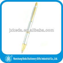 2014 uni-ball 207 Retractable Micro Point Gel Pens, 12 Black Ink Pens