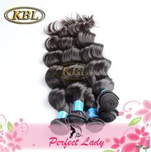 Gold Hair supplier hot sale aliexpress brazilian hair,supply 5A aliexpress hair extension