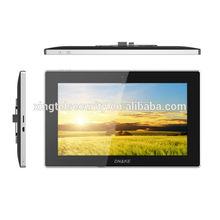 10inch touch screen indoor monitor, Android video door phone