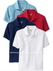 Men cheap Polo T shirts