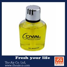Coval Aroma Car Perfume