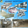 automatic chicken slaughtering machine/chicken slaughter machine/13283896221