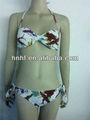 Poussoir3- up modifier dame. bikini sexy, nouveau design 2013 bikini sexy, hot vente sexy bikini fashionnal